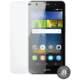 Screenshield temperované sklo na displej pro Huawei Y6 Pro
