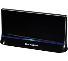 Thomson ANT1403, pokojová anténa, 43dB - 131917