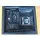 ASUS RAMPAGE V EDITION 10 - Intel X99