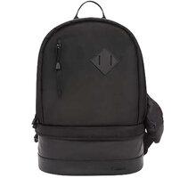 Canon BP100 textile bag backpack, černá - 1355C001AA