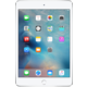 APPLE iPad Mini 4, 128GB, Wi-Fi, stříbrná