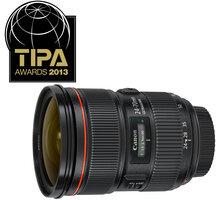 Canon EF 24-70mm f/2.8 L II USM - 5175B005AA