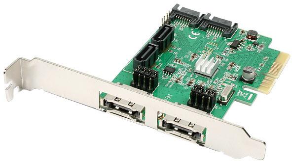 PCES-SH4-front-600.jpg