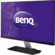 BenQ EW2750ZL - LED monitor 27""