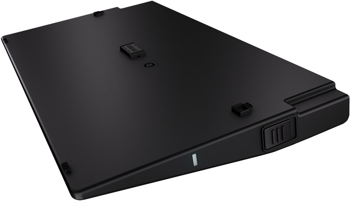 HP BB09 Ultra Extended Life NB Battery