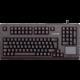 Cherry G80-11900, EU, černá