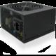 Fortron RAIDER S 650W