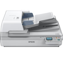 Epson WorkForce DS-70000N - B11B204331BT