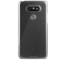 LG zadní ochranný kryt pro LG G5, titan - CSV-180.AGEUTB
