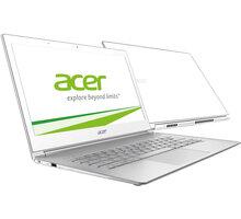 Acer Aspire S7 (S7-393-75508G25EWS), bílá - NX.MT2EC.002
