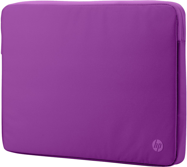 "HP Spectrum sleeve pouzdro pro 14"", magenta"