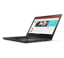 Lenovo ThinkPad T470, černá - 20HD002JMC