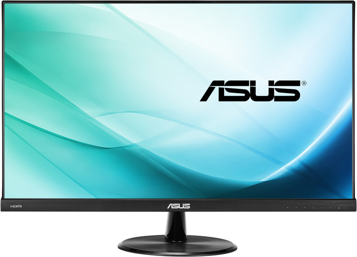 ASUS VP239H - LED monitor 23""