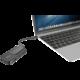 Trust Oila 2+2 Port USB-C & USB 3.1 Hub