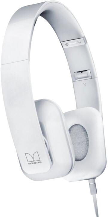 ONO-WH-930-W-400x750.jpg