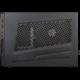 MSI Nightblade MIB 7RB-249EU, černá