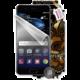 ScreenShield fólie na displej + skin voucher (vč. popl. za dopr.) pro Huawei P10