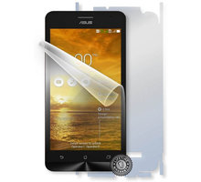 Screenshield fólie na celé tělo pro ASUS Zenfone 5 A500KL - ASU-A500KL-B