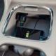 Leitz HiSpeed Car Charger Dual USB 24W