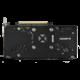 GIGABYTE R9 380X, 4GB
