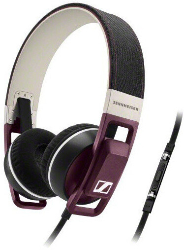 product_detail_x1_desktop_square_louped_URBANITE_Plum_sq-05-sennheiser.jpg