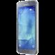 Samsung Galaxy S5 Neo, stříbrná