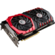 MSI GeForce GTX 1070 GAMING Z 8G, 8GB GDDR5