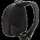 CaseLogic TBC410, černý