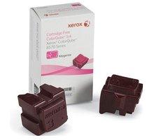 Xerox ColorQube 108R00937, magenta