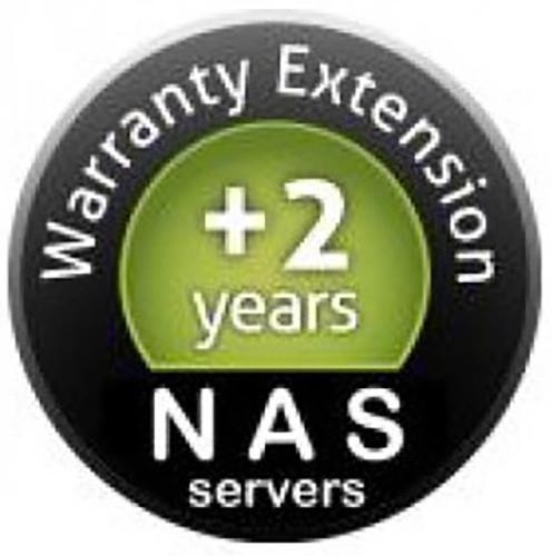 Prodloužení záruky +2 roky pro Synology DS116