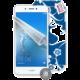 ScreenShield fólie na displej + skin voucher (vč. popl. za dopr.) pro Huawei Nova Smart DIG-L21