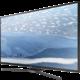 Samsung UE43KU6072 - 108cm