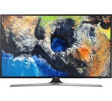Samsung UE50MU6102 - 125cm - UE50MU6102KXXH + Klávesnice Microsoft v ceně 1000 kč