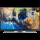 Samsung UE55MU6192 - 138cm  + Flashdisk A-data 16GB v ceně 200 kč