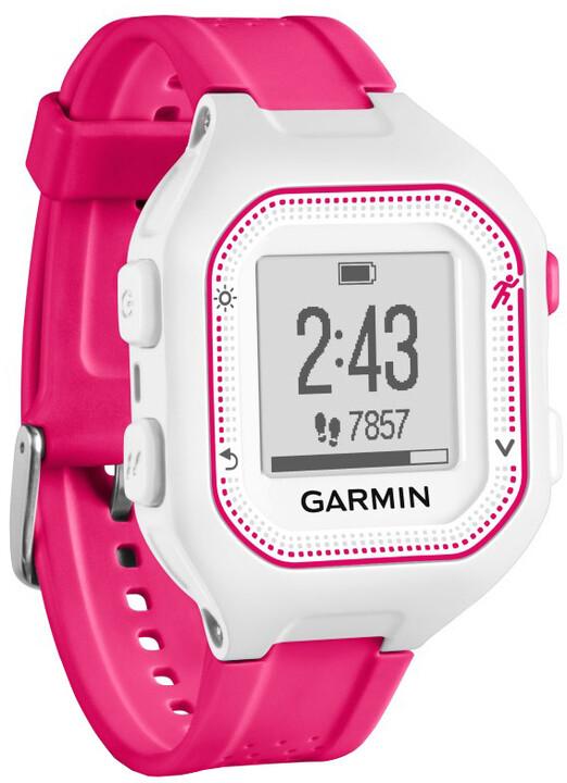 garmin-gps-sportovni-hodinky-forerunner-25-hr-vel-s-bilo-ruzova_i149812.jpg