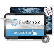ScreenShield fólie na displej pro HP Pavilion x2 Detachable 10-n + skin voucher - HP-PX5D10N-ST