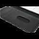 FIXED Opus pouzdro typu kniha pro Huawei Y5 (2017)/ Y6 (2017), černé