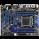 MSI X79A-GD45 (8D) - Intel X79
