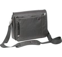 WEDO GoFashion taška pro uživatele tabletů, šedá - 595071 + Belkin iPad/tablet stylus, stříbrný
