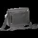 WEDO GoFashion taška pro uživatele tabletů, šedá