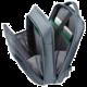 "Samsonite Desklite - LAPTOP BACKPACK 14.1"", šedá"