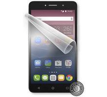 Screenshield fólie na displej pro ALCATEL One Touch 8050D Pixi 4 - ALC-OT8050DP4-D