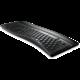 Microsoft Sculpt Comfort Desktop Wireless, CZ