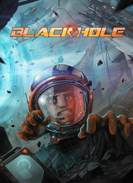 Blackhole - PC