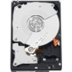WD Black - 500GB