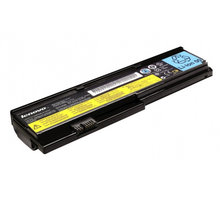 Lenovo ThinkPad baterie X200/ X201/ 6.čl/ Li-Ion - 43R9254