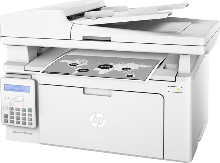 HP-1534211433-c05264084.jpg