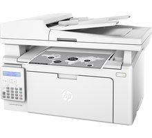 HP LaserJet Pro M130fn - G3Q59A