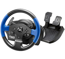 Thrustmaster T150 (PC, PS3, PS4) - 4160628