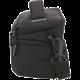 CaseLogic CL-TBC405K, střední, černá